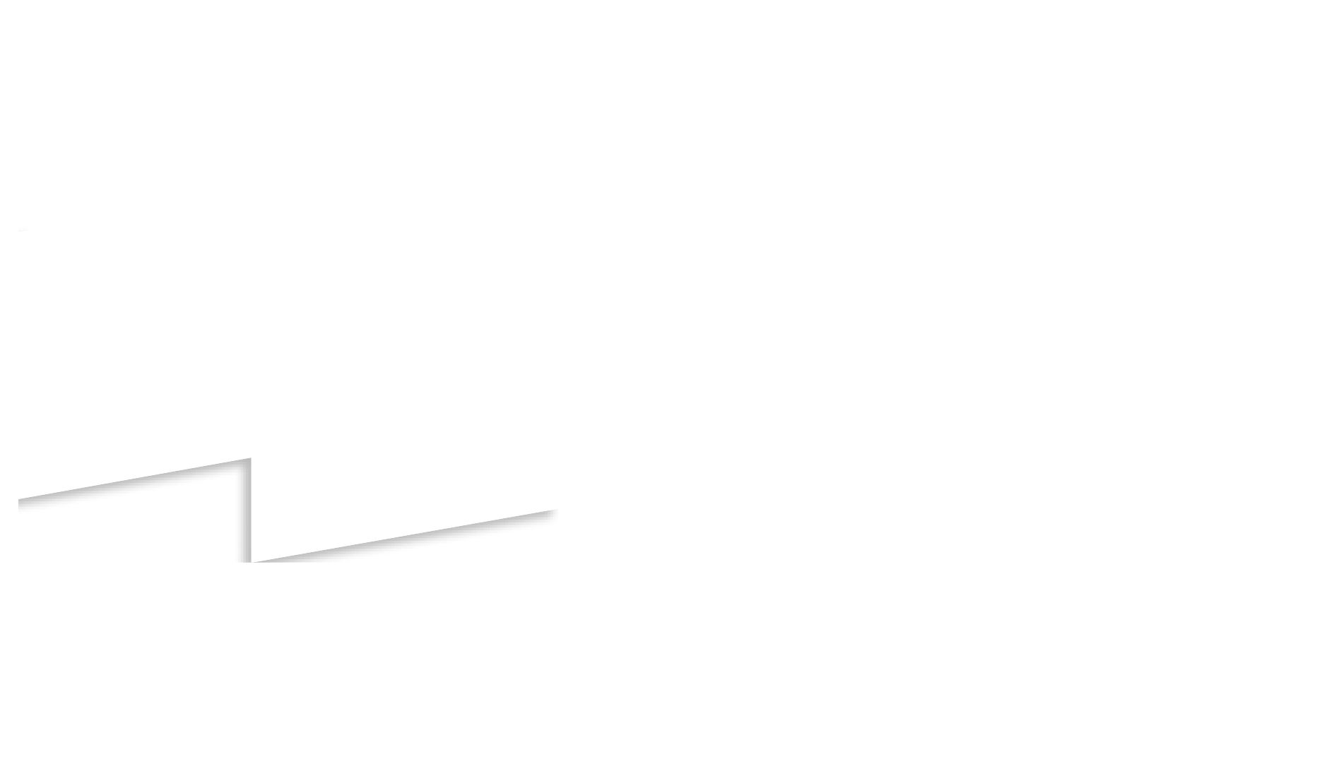 Ü30 Party Plauen